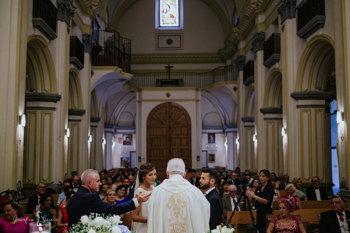 fotografo bodas murcia