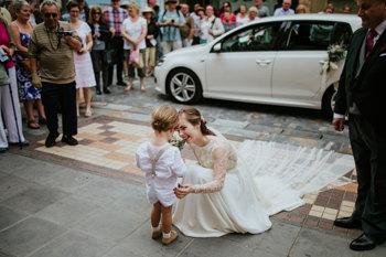 fotografias bodas alicante