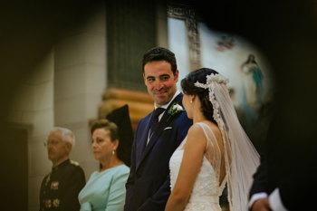 fotos de bodas en cartagena