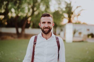 juanfra garcia fotografo de bodas
