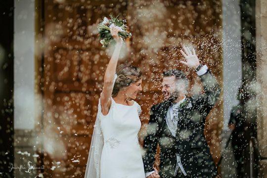 fotografo boda cartagena