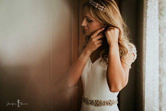 fotografo de bodas Lorca